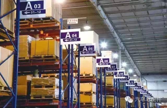 MES系统提高供应链响应能力减少物料库存